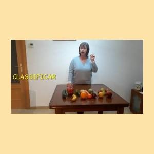 5ea1b71ba5a77_treballem-les-fruites-i-verdures
