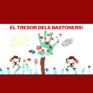 EL-TRESOR-DELS-BASTONERS-2
