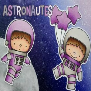 5ec3e67309b72_astronautes-300