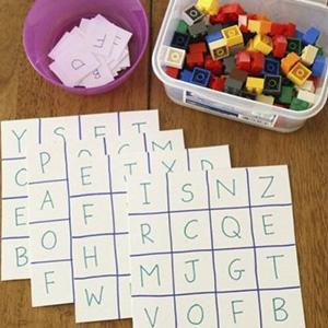 bingo blog