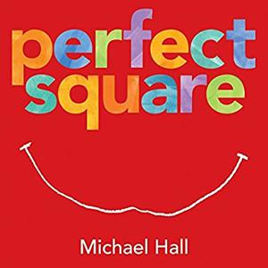 quadrat perfecte