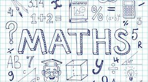 MATHNIACS: MATES DIVULGATIVES