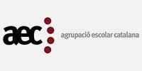 Agrupació escolar catalana