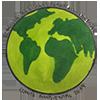 Comitè Ambiental