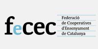 Federació de Coopertaives d'Ensenyament de Catalunya