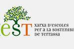 XEST, Xarxa d'escoles per a la sostenibitilitat de Terrassa