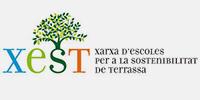 XEST, xarxa d'escoles per a la sostenibilitat de Terrassa